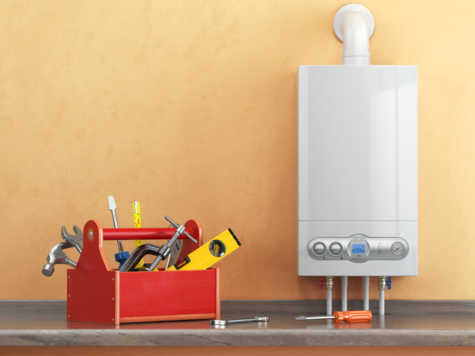 Water Heaters – Tankless or Traditional?