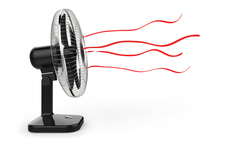 Dealing with Uneven Home Cooling Concerns