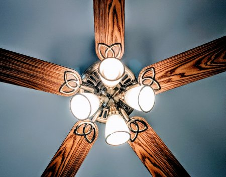 5 Ways to Save Energy and Cut Air Conditioning Costs this Summer