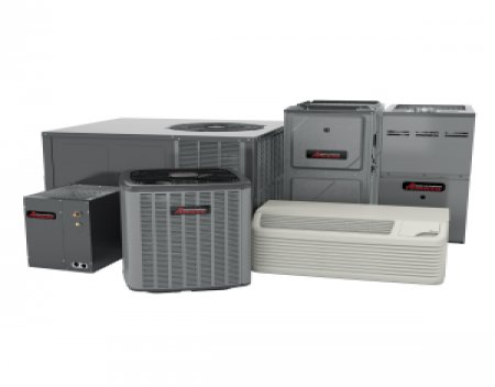 How much should a new Air Conditioning unit cost?