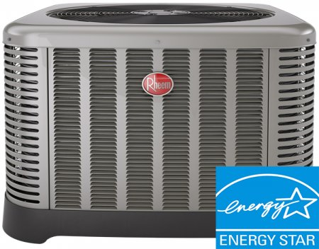 How do you get the best performance out of your Central Air Conditioner?