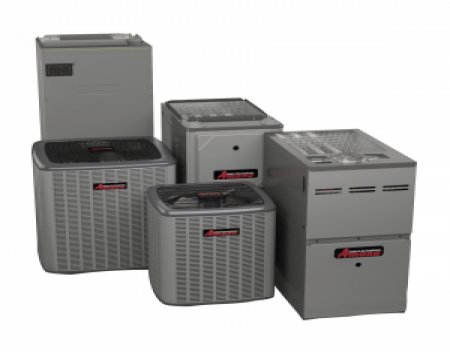 How your Furnace and Air Conditioner work together to keep you Comfortable?