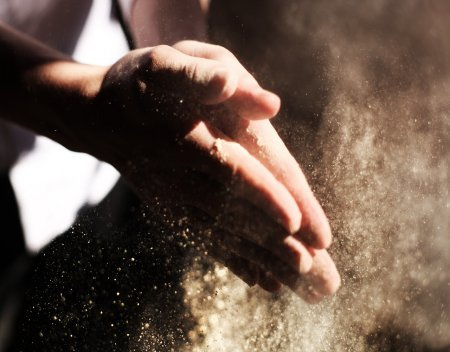 Is Your HVAC System Making Your Home Dusty?