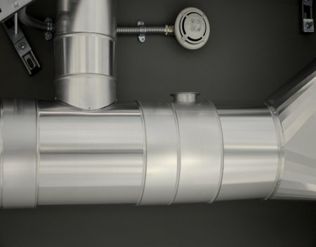 Custom Ductwork: Why Your Home Needs It