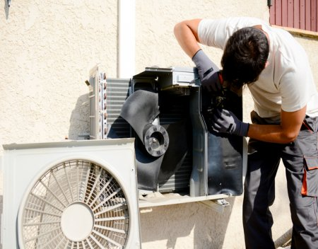 Why You Should Maintain Your HVAC Systems Regularly