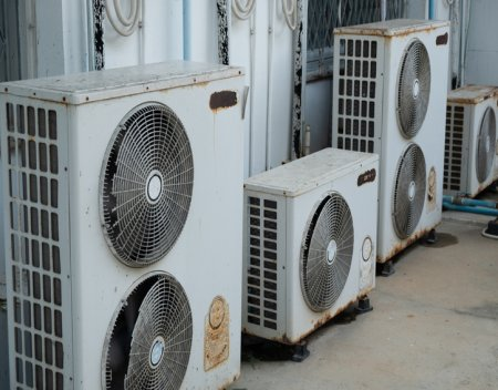HVAC Systems: When Should You Replace Yours?