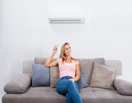 Heres What You Need to Know Before Investing in a New HVAC System
