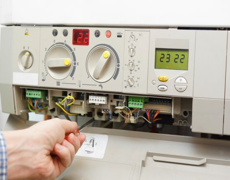 Furnace Maintenance: Here's What You Should Know