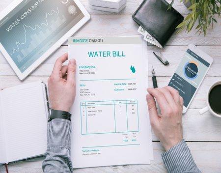 Save Money on Water Heating Bills