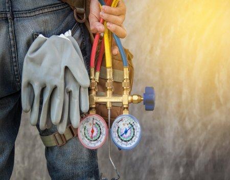 What You Should Ask Before Hiring an HVAC Technician