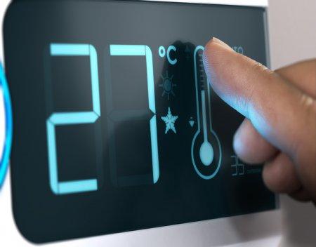 Understanding HVAC Systems Better