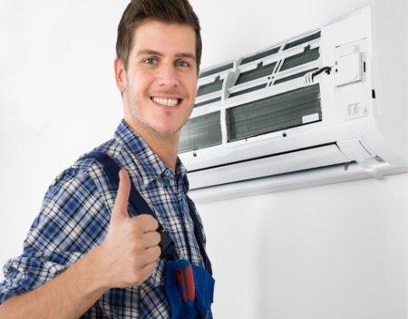 How Do You Choose an HVAC Technician?
