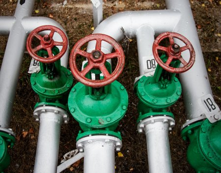 Why Do You Need a Gas Line Installation in Your Home?