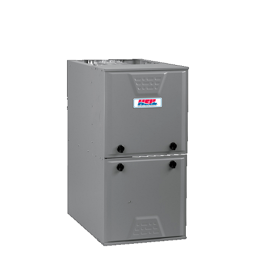 Twintech Heating And Cooling