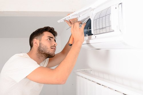 oshawa air conditioners